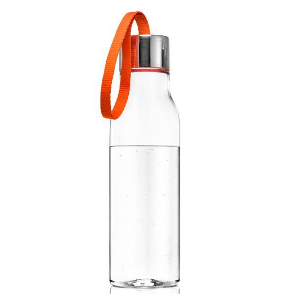 Drikkeflasker - Kitchn.no