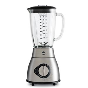 Wilfa, blender bl-1200 1200 watt